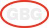 logo footer GBG
